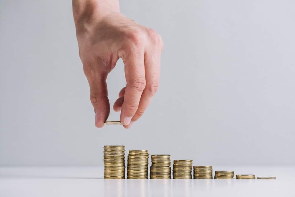 Extra kosten voor de VME door GDPR?