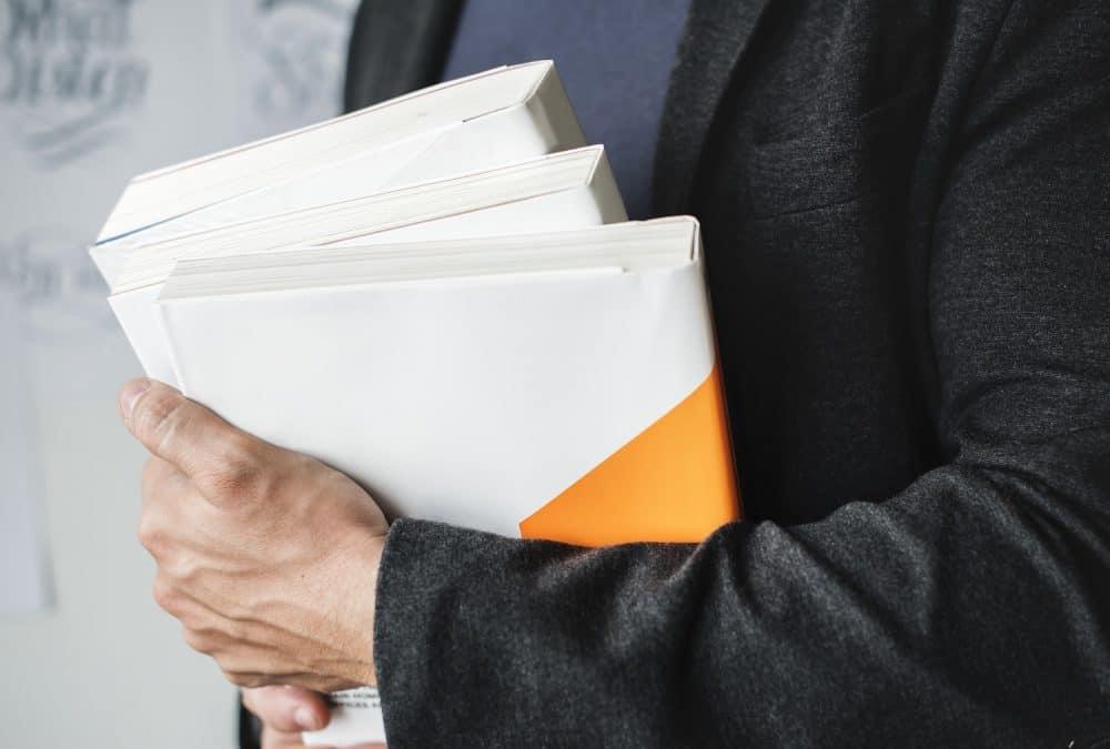 Register van audits en inspecties: verplicht voor de VME?