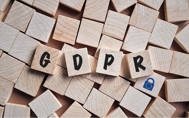 Wat is GDPR & wat betekent het voor de VME?