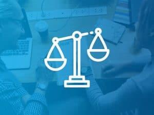 Jalo Beheer - Juridisch beheer