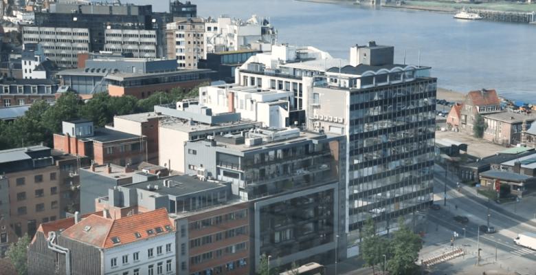 Wijzigingen in wet op mede-eigendom en huurdecreet