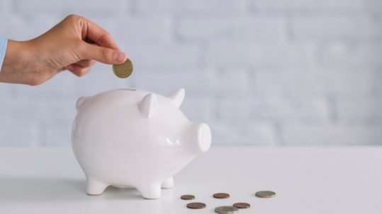 Het reservefonds voor mede-eigenaars