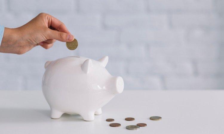 Het reservefonds voor mede-eigenaars - Jalo Beheer