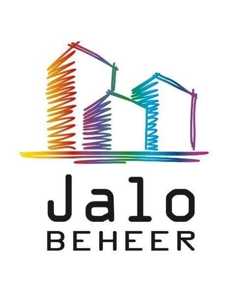 Waarvoor staat Jalo Beheer?