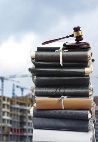 Wet op de mede-eigendom BW - Jalo Beheer