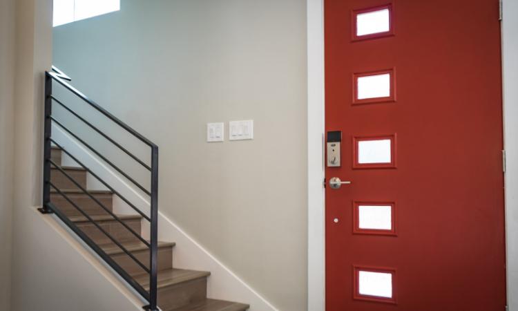 Hoe zit het met de gemeenschappelijke kosten in een appartementsgebouw?