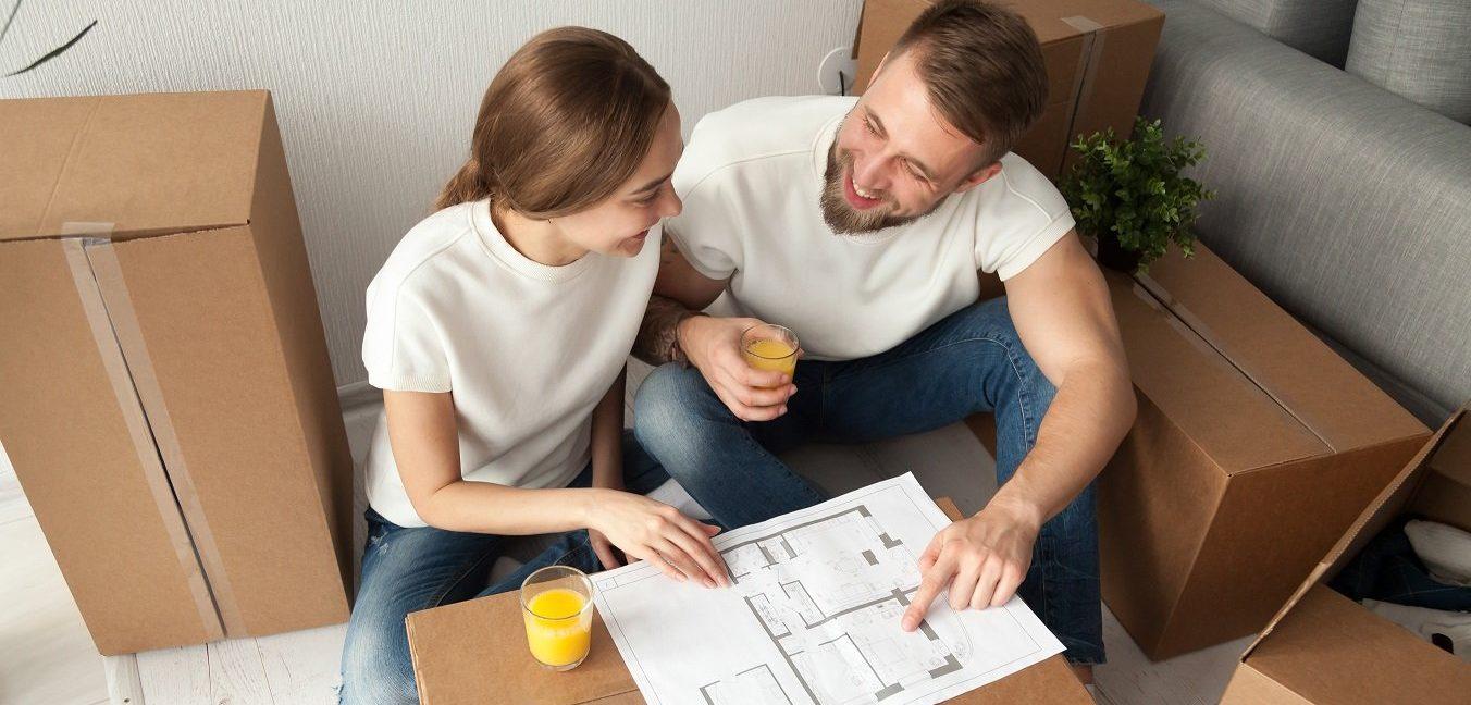 Checklist bij de aankoop van een appartement