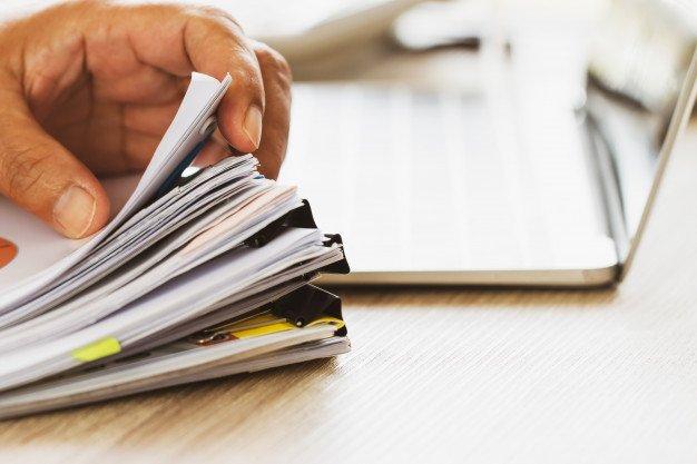 Een VME dient steeds aan een aantal administratieve verplichtingen te voldoen. Hoeveel het kost om deze in orde te maken, vind je hier terug.