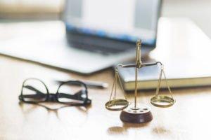 Tijdens de juridische startaudit gaat Jalo na of de nieuwe VME aan de meest recente wetgeving voldoet.
